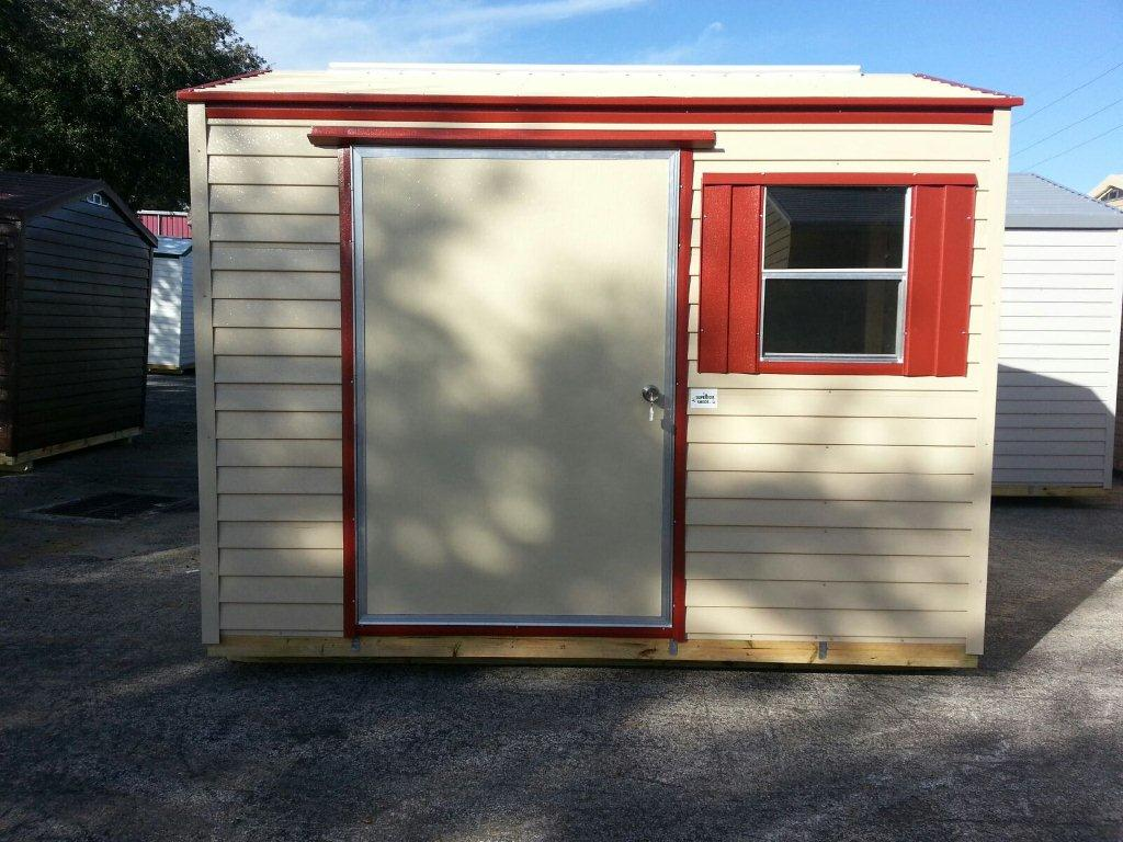 Bungalow Sheds Small Sheds For Sale Garden Sheds