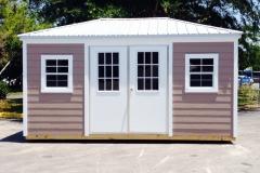 Cabana Sheds Utility Sheds Florida Storage Sheds