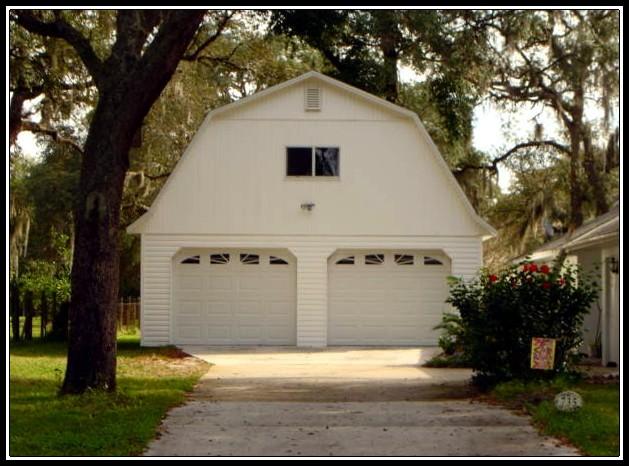 Stand Alone Garages Florida Storage Sheds Superior Sheds