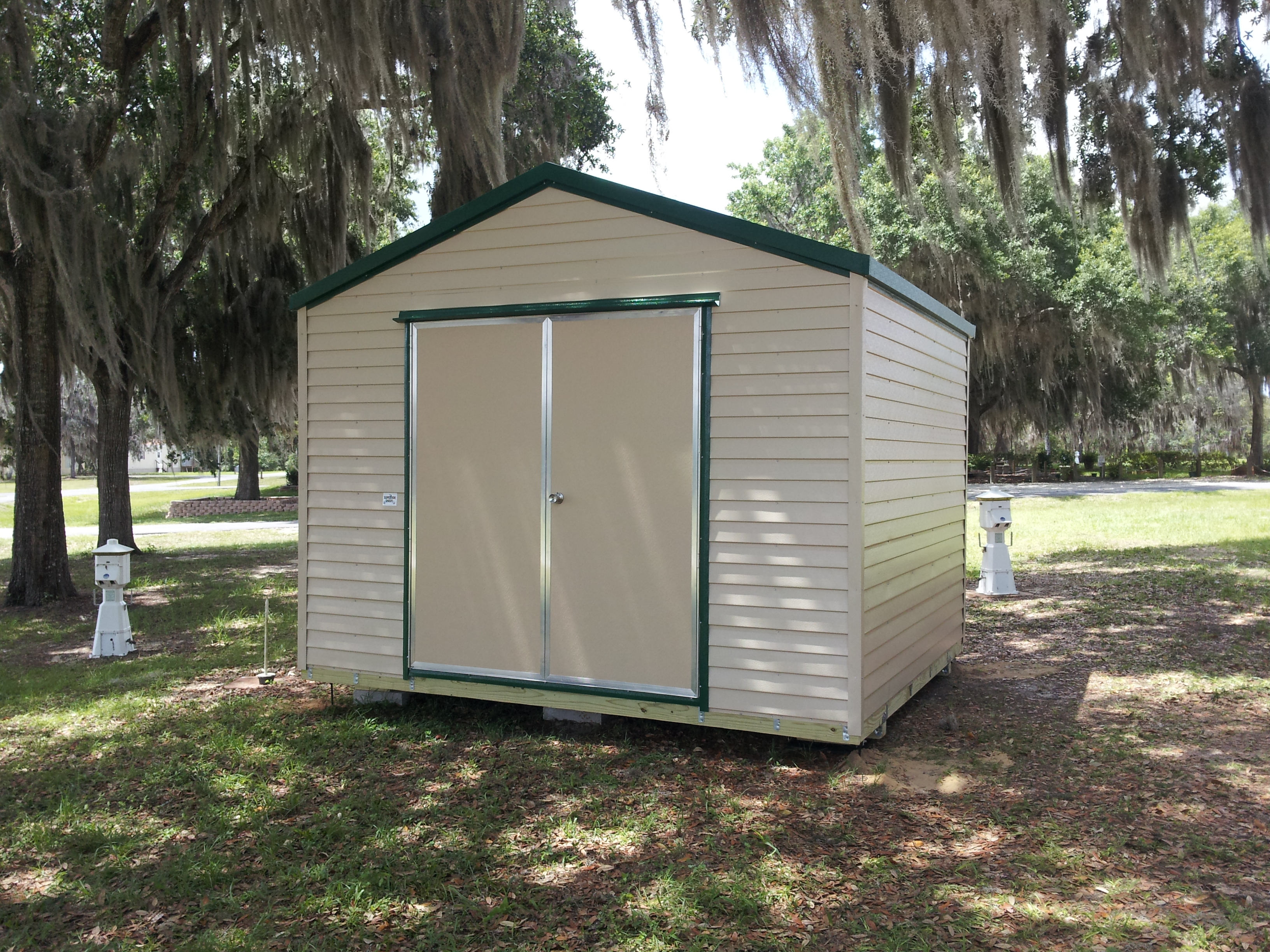 double shelters product animal kennel dog runs kennels shed sheds