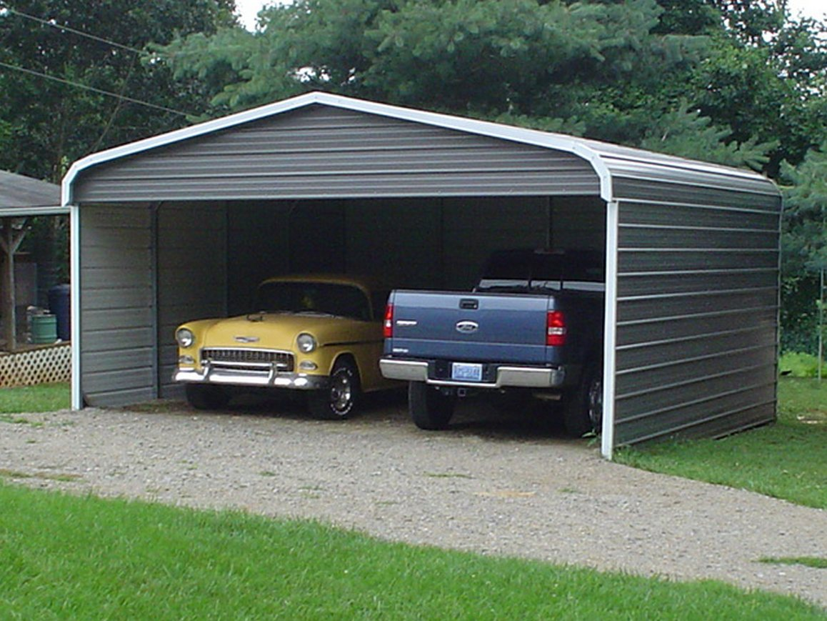 Awesome carport pictures trend ideas