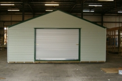 20X24-Double-Wide-With-Optional-Garage-Door