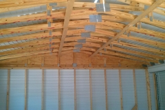 DOUBLE-WIDE-SUPERIOR-SHED_20120628_132855