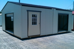 DOUBLE-WIDE-SUPERIOR-SHED_20120628_133007