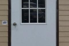 Door - 36x80 Bahama