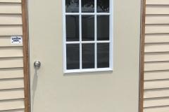 Door - 48x72 Bahama